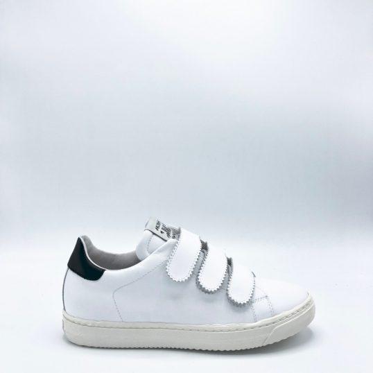 Meliné sneaker / 2316