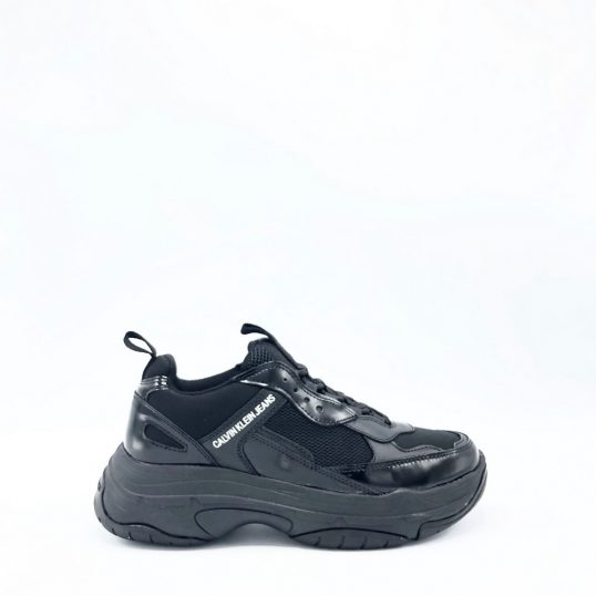 Calvin Klein sneaker / 2362