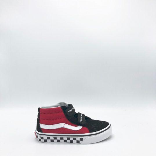 Vans sneaker / 2377