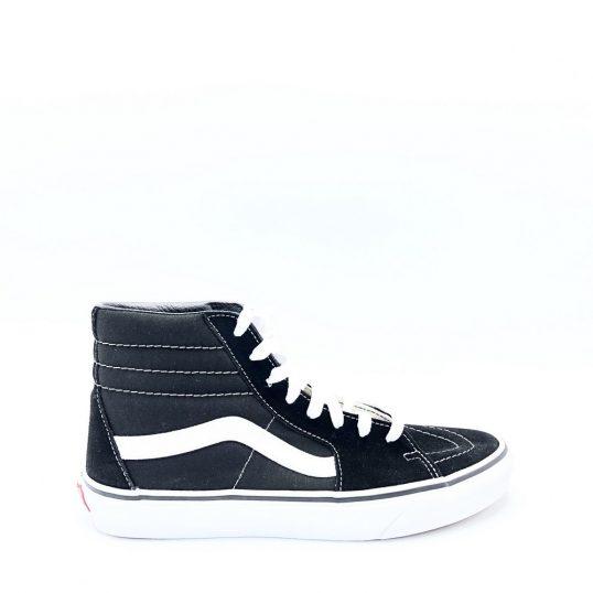Vans / 1606