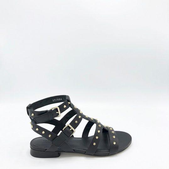 Elvio Zanon sandaal 2334
