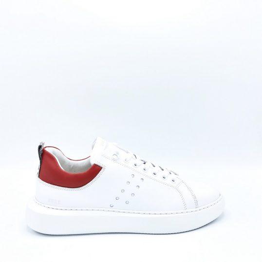 Nubikk sneakers / 1614