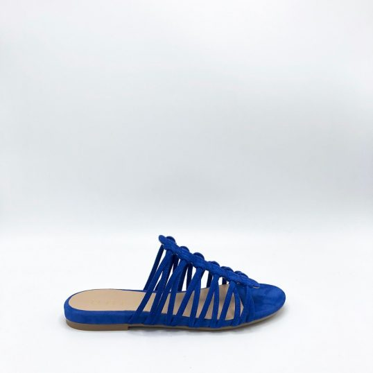Unisa sandaal / 2306