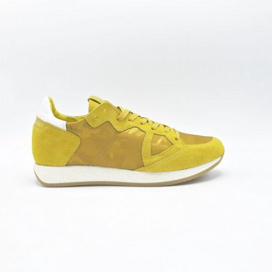 Philippe Model sneaker / 1238