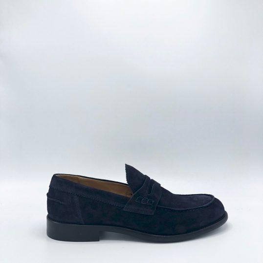 Corvari loafer