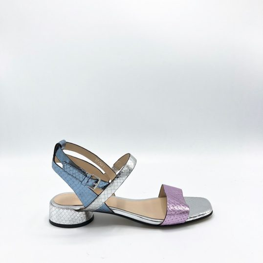 Elvio Zanon sandaal 2332