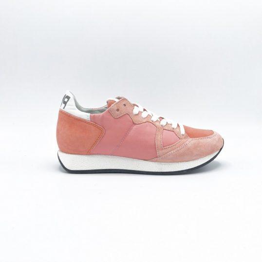 Philippe Model sneaker / 1232