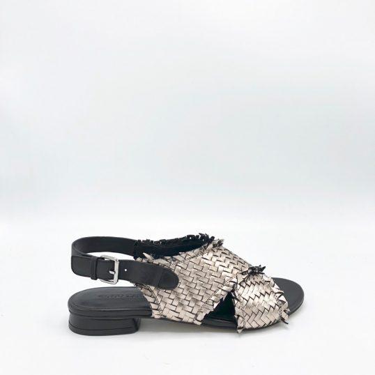 Elvio Zanon sandaal 2333