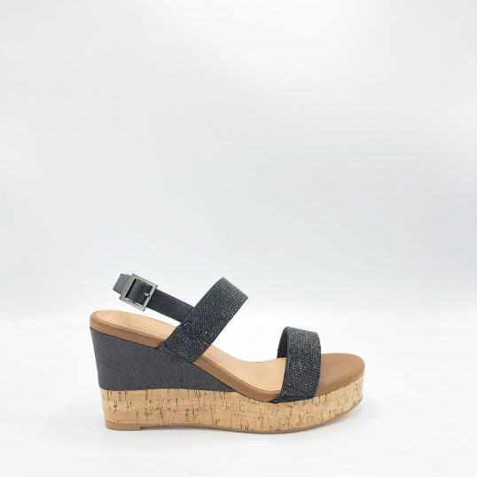 Ilse Jacobsen sandaal / 2326