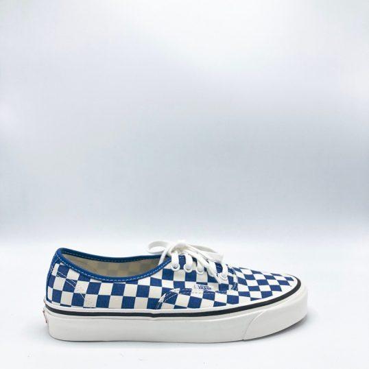 Vans sneaker / 2350