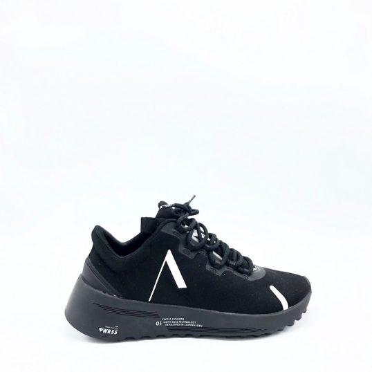 Arkk sneaker / 2320