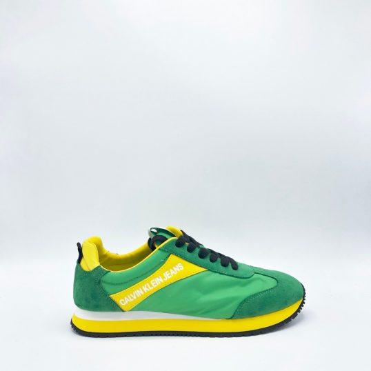 Calvin Klein sneaker / 2363