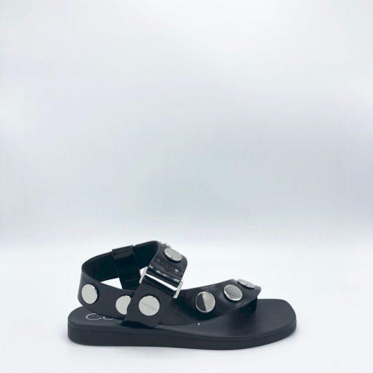 Calcin Klein sandaal 2344