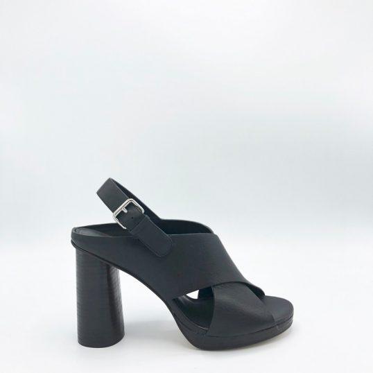 Elvio Zanon sandaal 2339