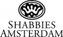 Shabbies bij ShoeboxBergen Noord Holland