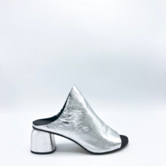 Elvio Zanon sandaal 2338