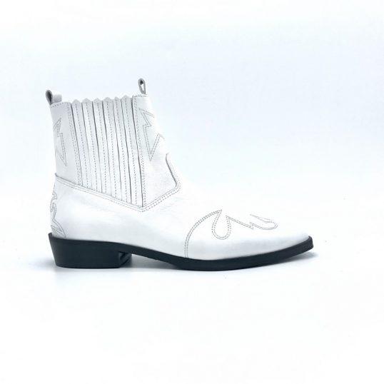 Nubikk boot / 1229