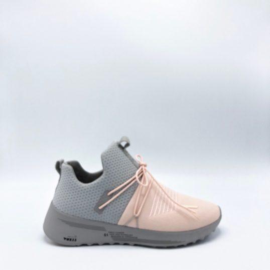 Arkk sneaker / 2318