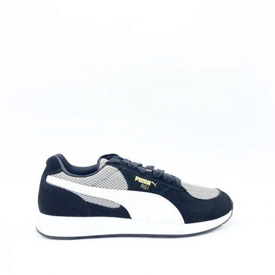Puma sneakers / 1963