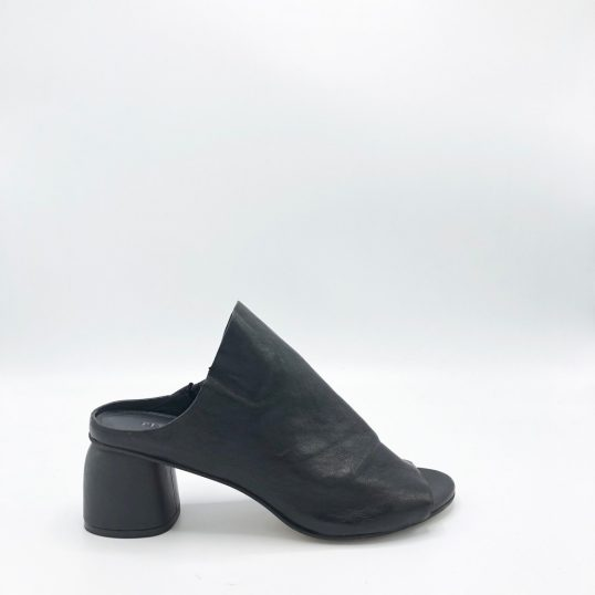 Elvio Zanon sandaal 2337