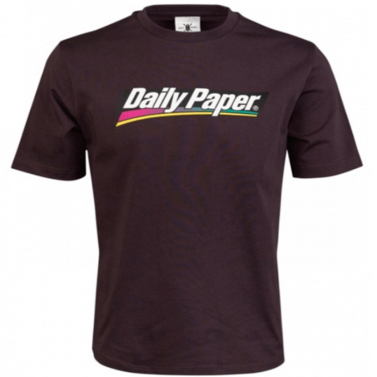 Daily Paper / 3164
