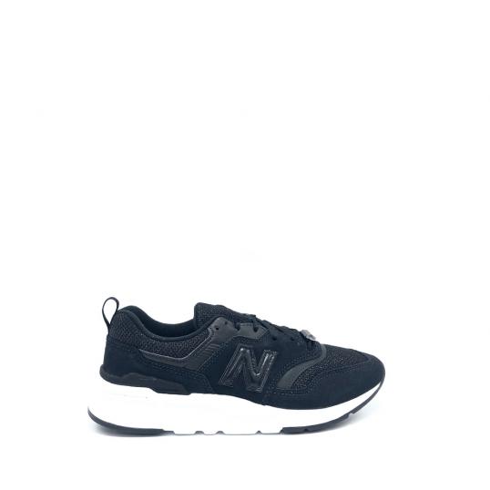 New Balance / 4961