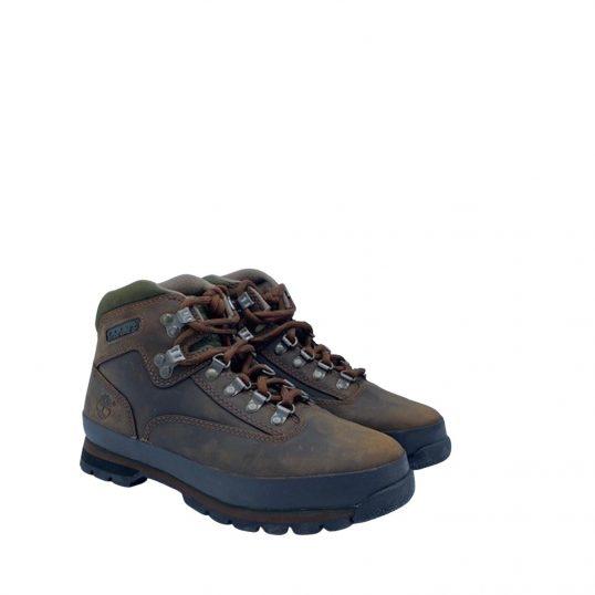 Timberland hiker / 160