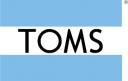 Toms bij ShoeboxBergen Noord Holland